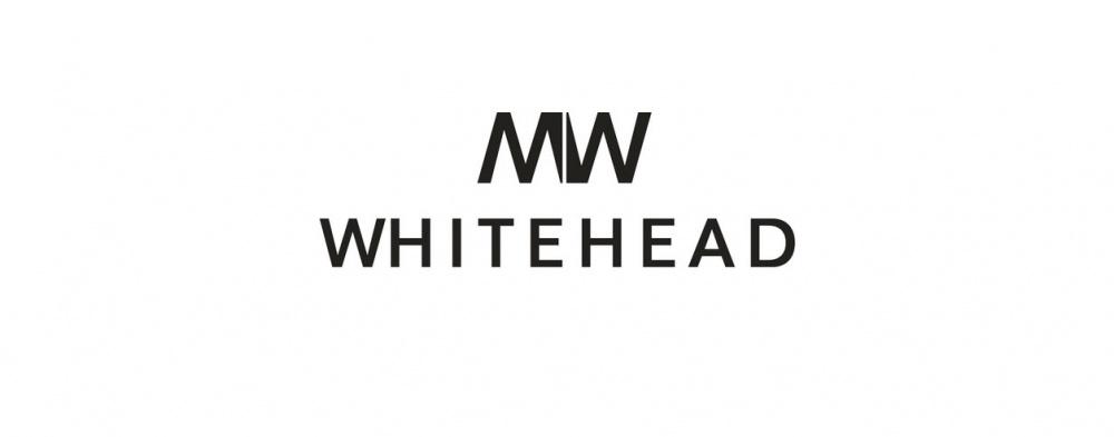 Brand di Mario Whitehead